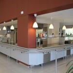 Paleo_vue_intérieure_restaurant_