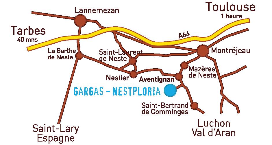 plan_accès_gargas_nestploria