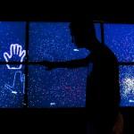Nestploria_donne-moi_ta_main_empreinte_virtuelle_Gargas_centre_numérique