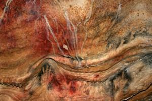 Visite approfondie (Journées Européennes du Patrimoine) @ Nestploria / grottes de Gargas