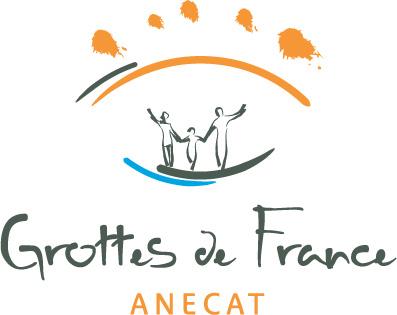 Logo-ANECAT