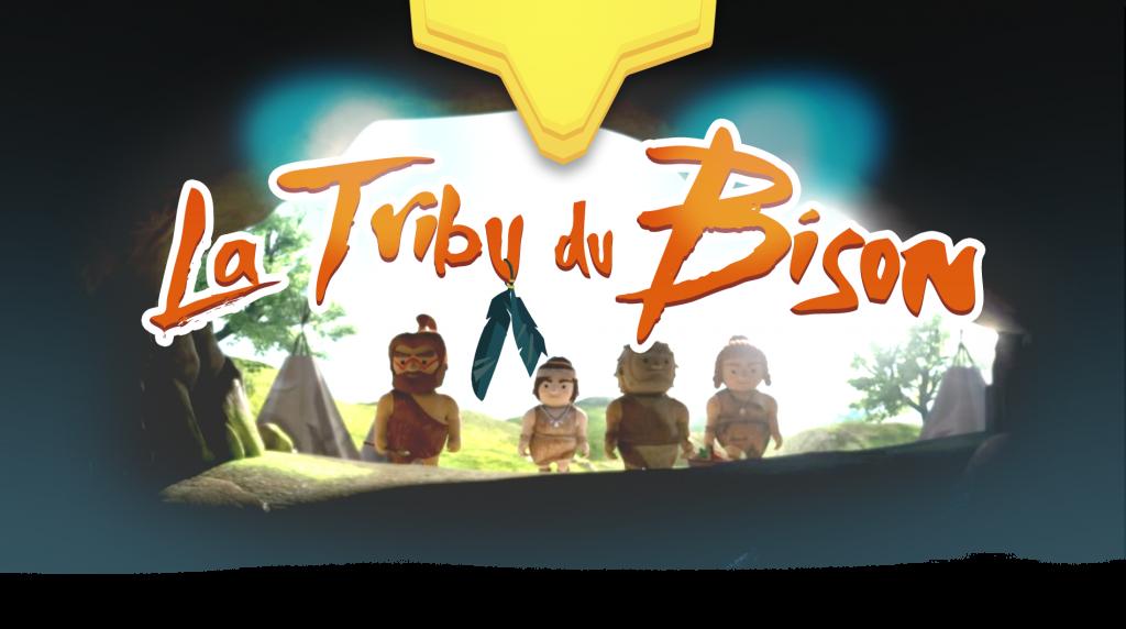 logo_tribu_gargas
