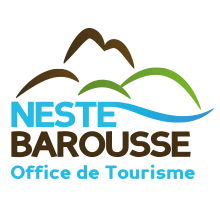 Office du Tourisme Neste Nistos