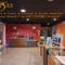 Réouverture de l'espace boutique et du point d'informations touristiques à Nestploria