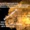 IIIe Édition de la journée européenne de l'art rupestre (samedi 9 octobre 2021)